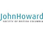 john howard society donation