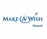 make a wish hawaii
