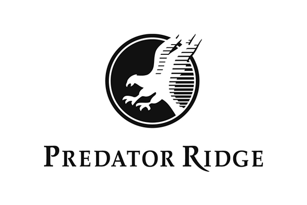 Predator Ridge Golf