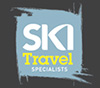 Ski Travel Specialists