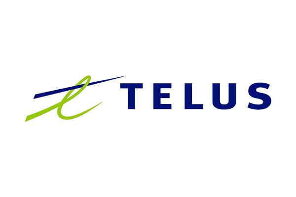 Telus Sponsor