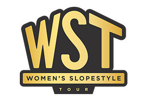 women's slopestyle tour