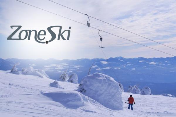 zone.ski